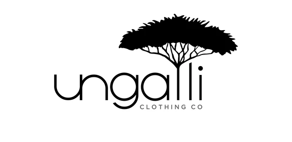 Ungalli Clothing: +107% increase in online conversion rates