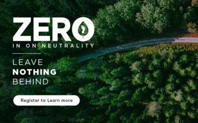 Neutrality is now one step away with Green Story